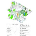 Key Map to Berlin conservation area trails low res