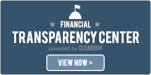 Powered by ClearGov