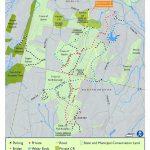 Mt. Pisgah Conservation Area low res
