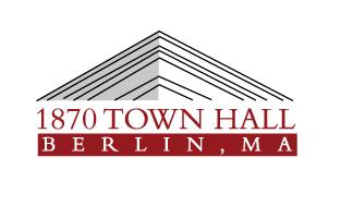 1870 Town Hall