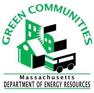 GreenCommunity