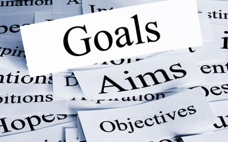 Seeking your feedback on what should be on the Select Board's Fiscal Year 2022 list of Goals & Objectives by 4:30PM June 14th