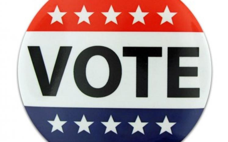 Vote today - 2021 Annual Town Election -- At the  Berlin Town Offices Lower Level from 12 Noon till 8PM Monday May 24, 2021
